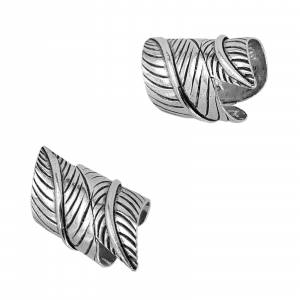 Inel Argint 925% reglabil,Vintage Special [1]