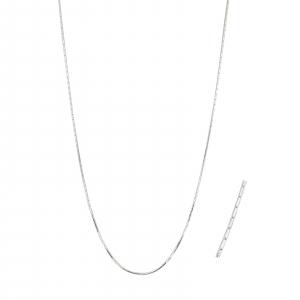 Lant din Argint 925% ,lucios-cardano 2001 [1]