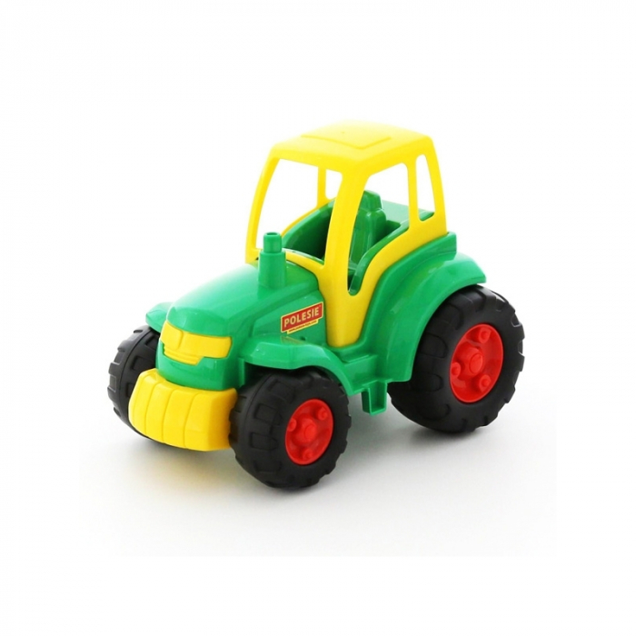 Tractor agricol 0