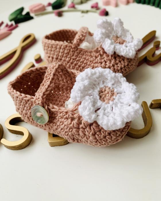 Pantofiori Desert Rose [0]