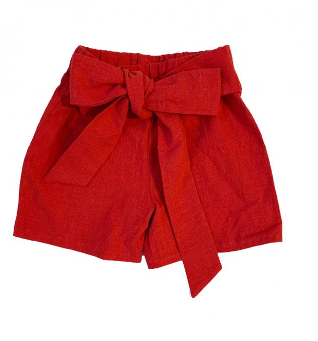 Pantalonaș Lucy [0]