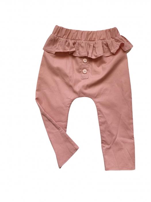Pantalon Selly [0]