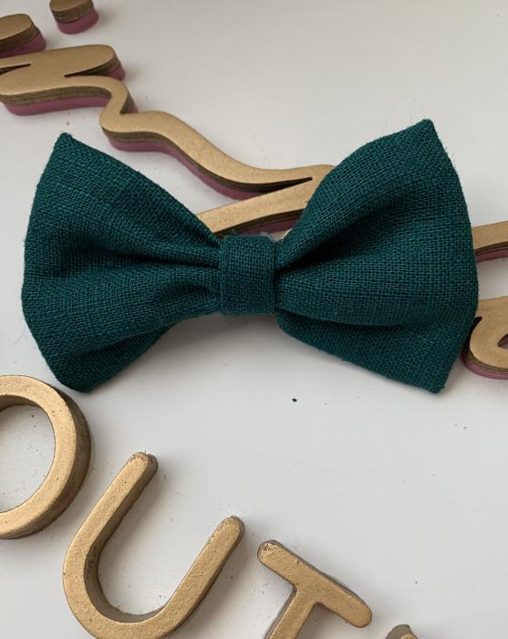 Papion Green [0]