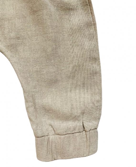 Pantaloni Joshua [2]