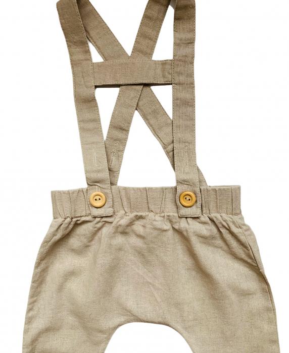 Pantaloni Joshua [1]