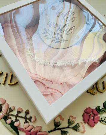 Set cadou bebelus Pink [0]