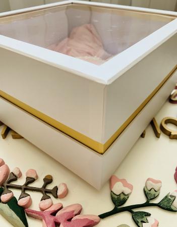 Set cadou bebelus Pink [2]