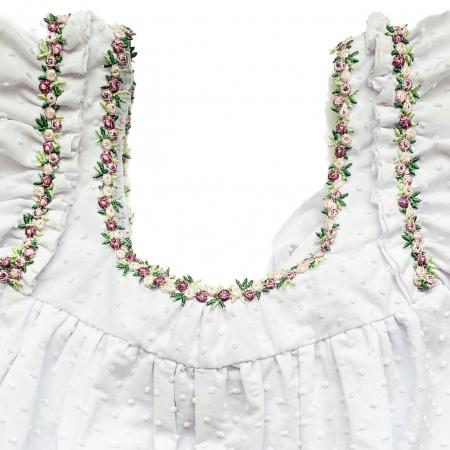 Rochița Savannah Roses [5]