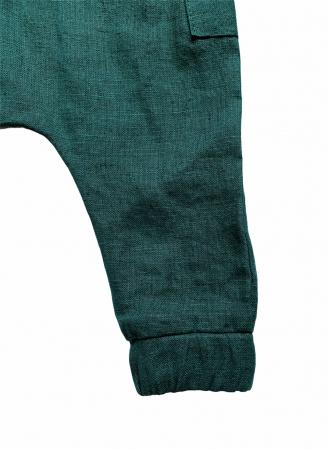 Pantaloni Jack [2]