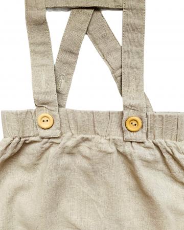 Pantaloni Joshua [3]