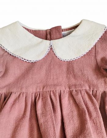 Rochita Grace Old Pink [2]