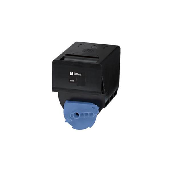 Canon IRC 2880 Cartus Toner C-EXV21BK Black (575G) Compatibil 1