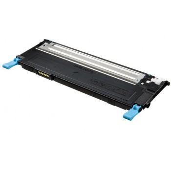 Toner cyan compatibil  cu imprimanta Samsung CLP 310 1