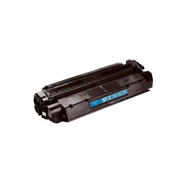 Cartus Toner EP-27 2,5K Compatibil Canon LBP 3200 1