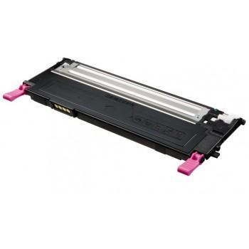 Toner magenta compatibil  cu imprimanta Samsung CLP 310 Clt-M4092S 1