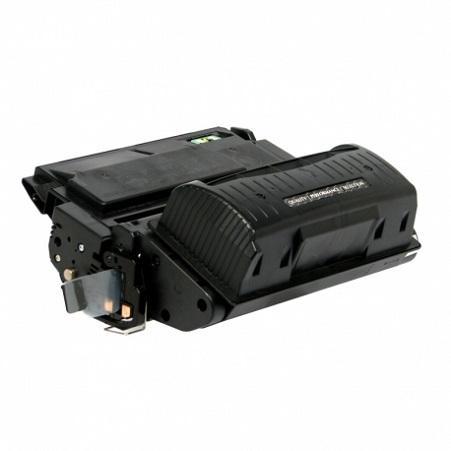 Cartus Toner Q1339A Q5942X Q5945A 1