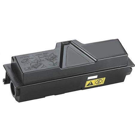 Cartus Toner TK-1160 7,2K compatibil Kyocera M2040DN 1