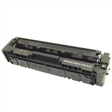CF400X Cartus Toner Black Nr.201X 2,8K Compatibil HP 0