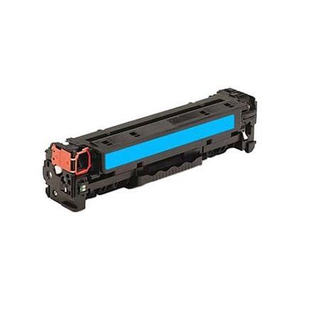 CF401X Cartus Toner Cyan Nr.201X CF401X 2,3K Compatibil HP 0