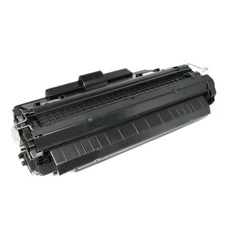 CZ192A Cartus Toner Nr.93A 12K Compatibil HP 1