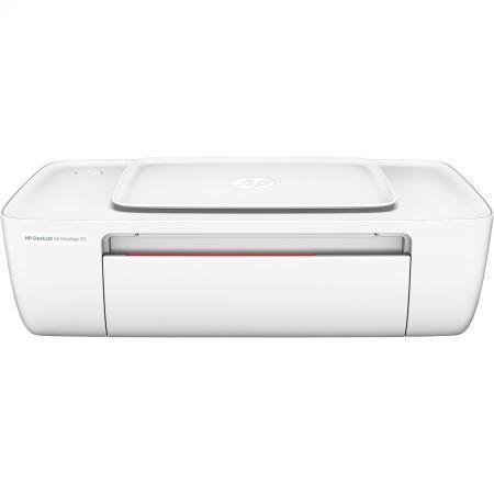 HP Deskjet Ink Advantage 1115 0