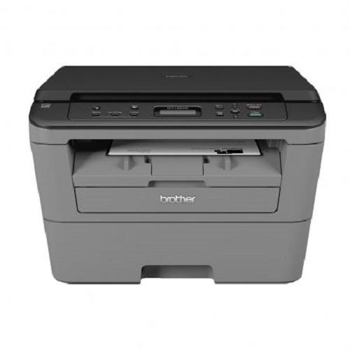 Brother DCP-L2500D 0
