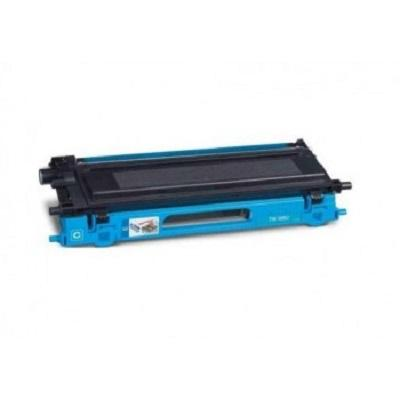 TN135C Toner cyan compatibil Brother HL 4040CN 1