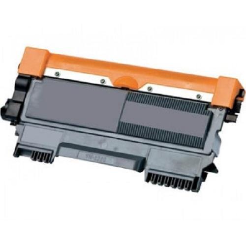 TN 2010 Toner compatibil Brother HL 2130 1