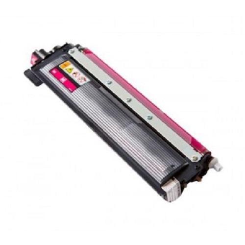 TN 230M Toner magenta compatibil Brother HL 3040CN 1