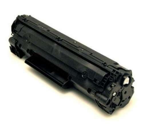 Toner compatibil CE285A P1102 1