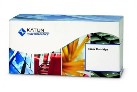 Canon IRC 2880 Cartus Toner C-EXV21BK Black (575G) Compatibil0