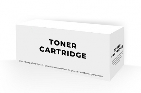 Cartus Toner Black Nr.126A Ce310A 1,2K Compatibil HP0