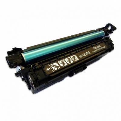 Cartus Toner Black Nr.507X Ce400X 11K Remanufacturat HP1