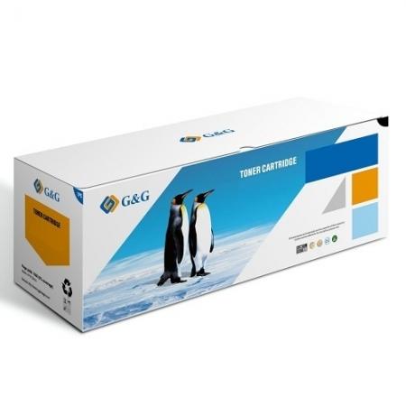 Cartus Toner Cyan Clt-C5082L 4K Remanufacturat Samsung CLP 620ND0