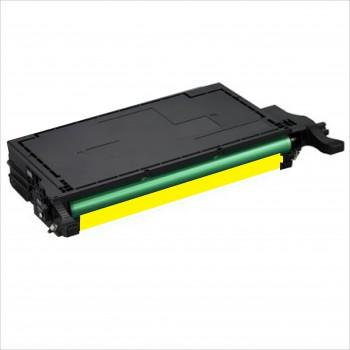 Cartus Toner Cyan Clt-C5082L 4K Remanufacturat Samsung CLP 620ND1