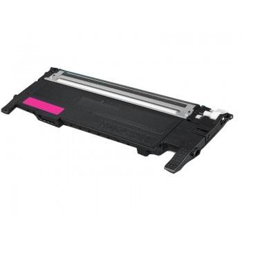 Cartus Toner Magenta CLT-M406S 1K Compatibil Samsung CLP-3601