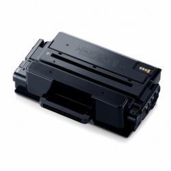 Cartus Toner MLT-D203E 10K Compatibil Samsung SL-M3820D1