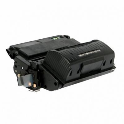 Cartus Toner Q1339A Q5942X Q5945A 20K Compatibil HP1
