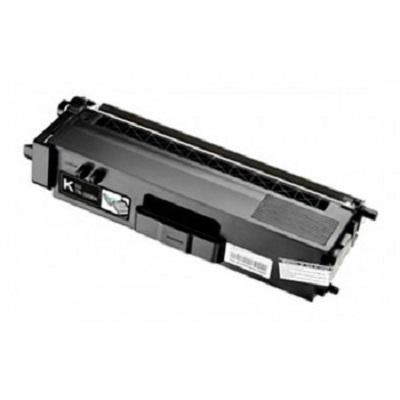 TN 325BK Toner black compatibil Brother HL 4150CDN1