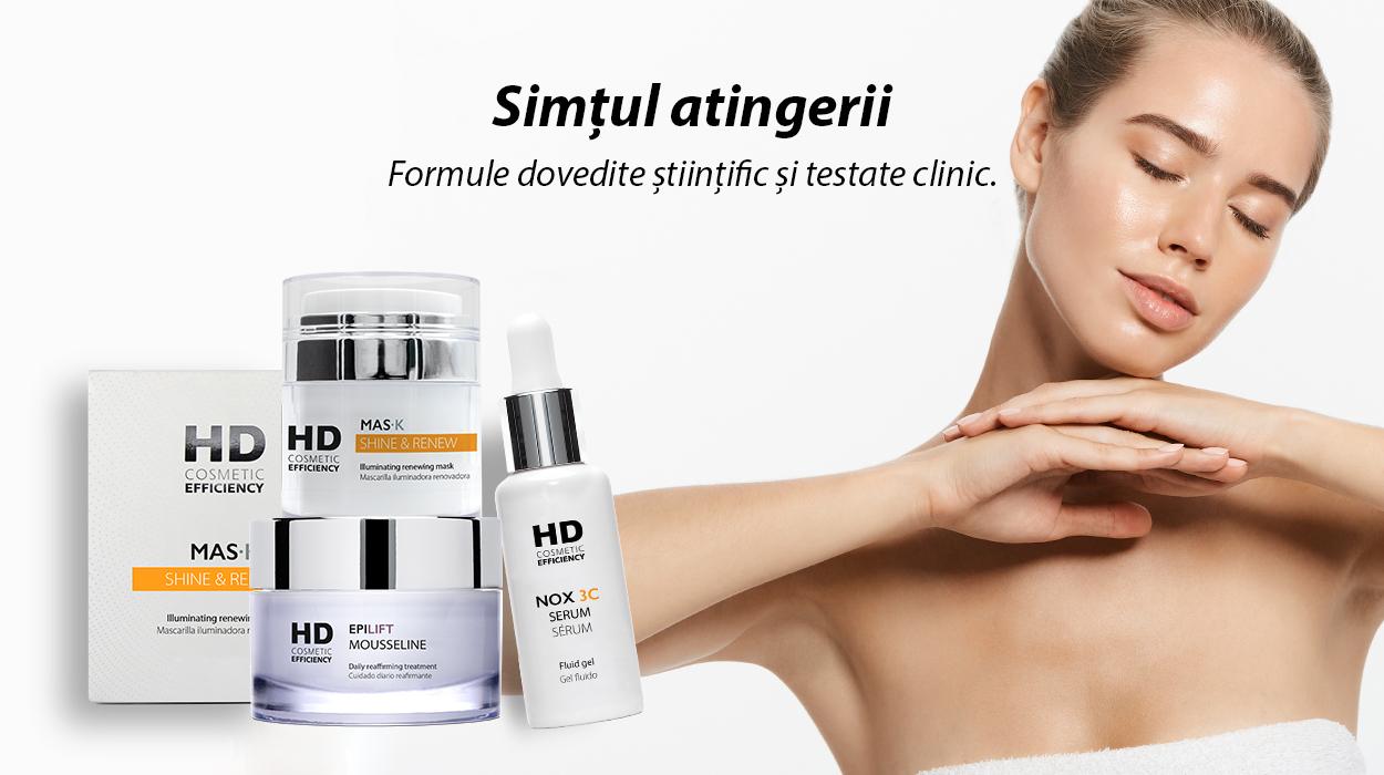 HD cosmetic sec. 05.2021