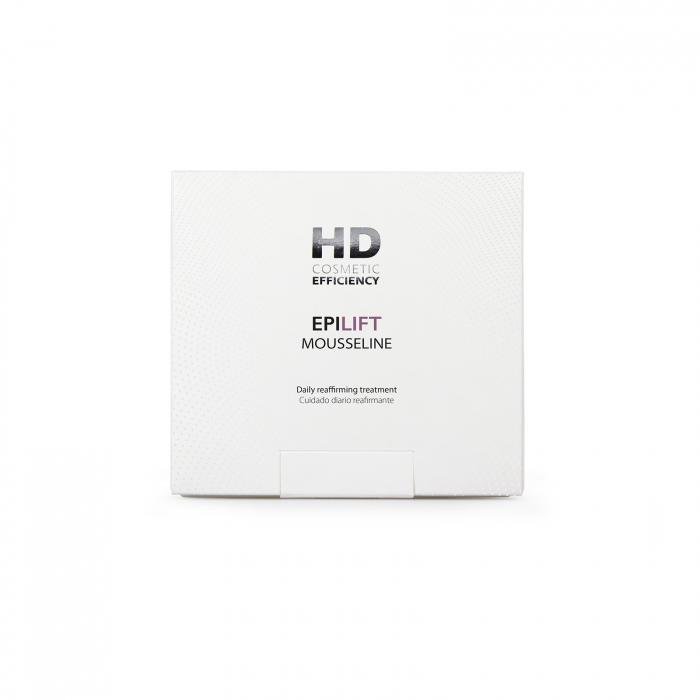 HD EPILIFT Mousseline 2