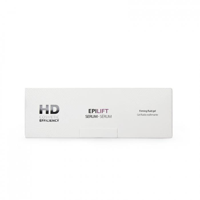 HD EPILIFT Serum lifting 2