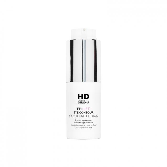 HD EPILIFT Serum lifting 1