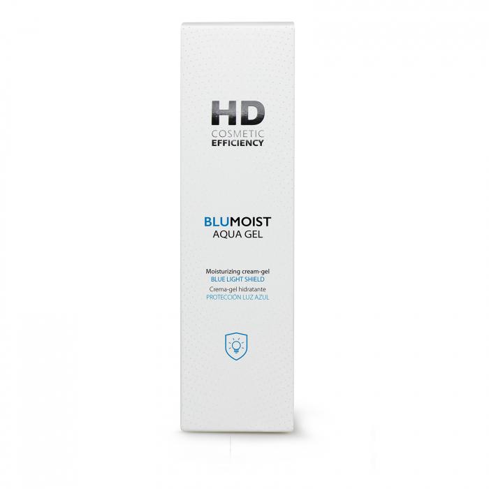 HD BLUMOIST Aqua Gel Hidratant 2