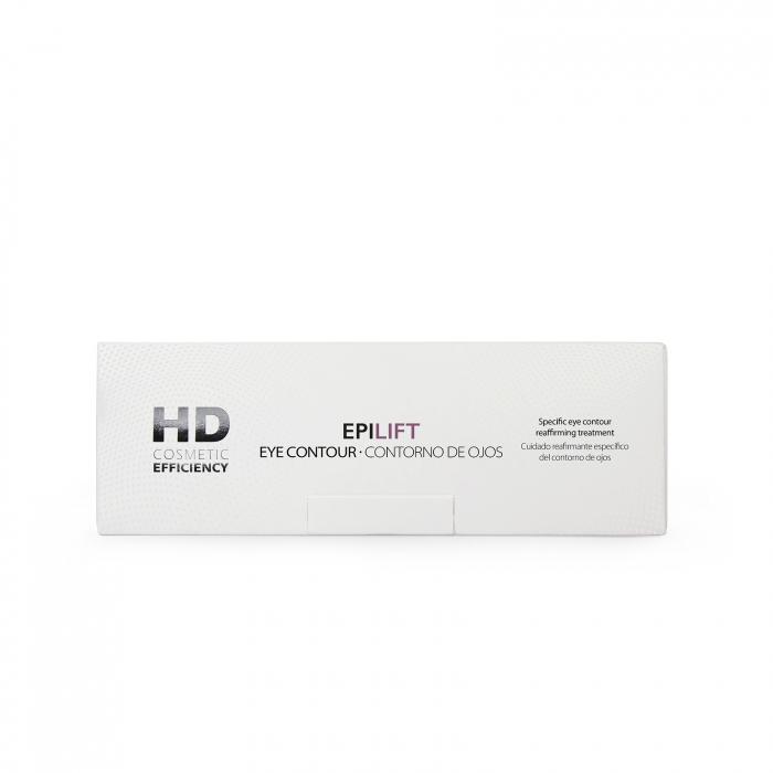 HD EPILIFT Cremă contur ochi [2]