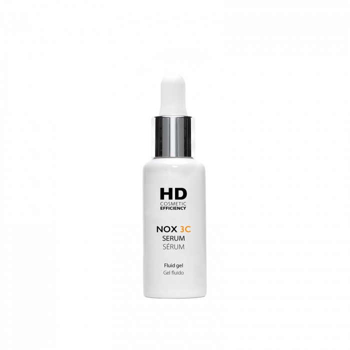 HD NOX-3C Serum luminozitate 1