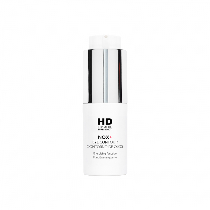 HD NOX+ Cremă contur ochi anti-oxidantă [1]