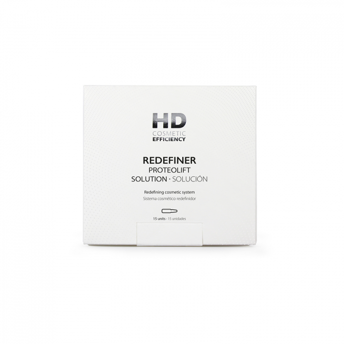 HD REDEFINER Proteolift [1]