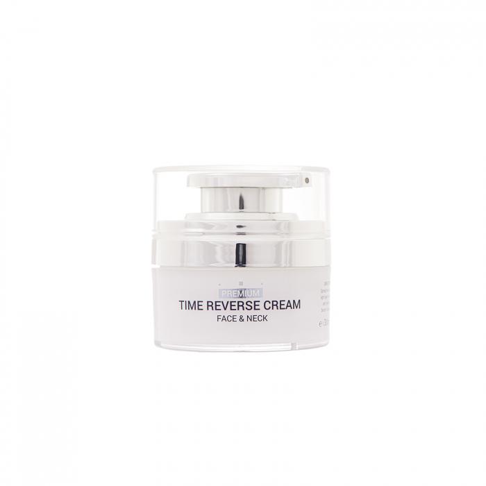 Cliniccare Premium Time Reverse Cream [1]