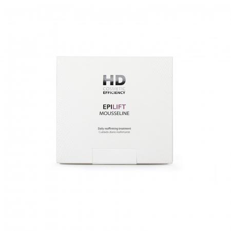 HD EPILIFT Mousseline2